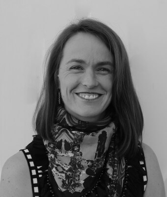 Belinda Gough